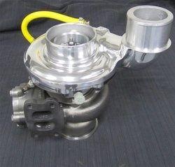 Industrial Phatshaft 400-600HP Turbo Fits 2007+ Dodge 6.7L Cummins