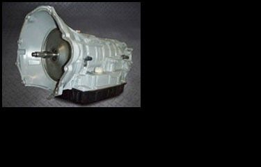 Suncoast 68RFE M3GA competition transmission 2010-2012 RAM 2500/3500 ***$2000 Core charge***