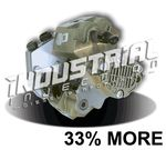 Industrial Injection New 2007.5-2015 6.7L 33% over injection pump