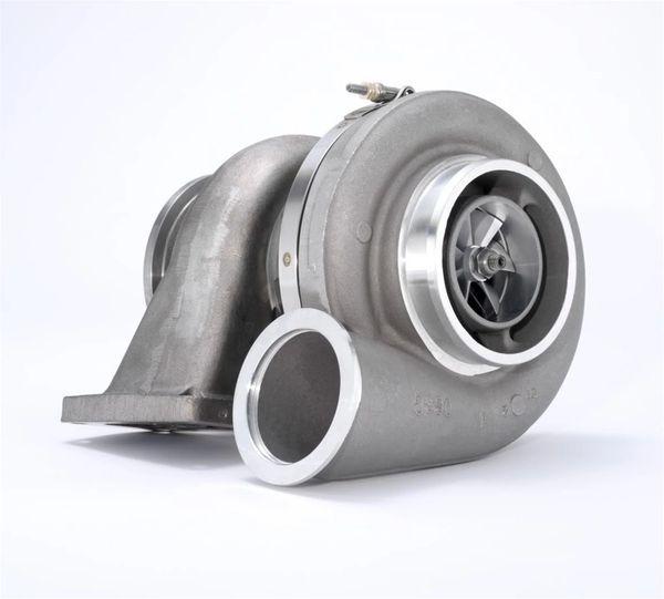 High Tech Turbo s475 t6 1.32ar