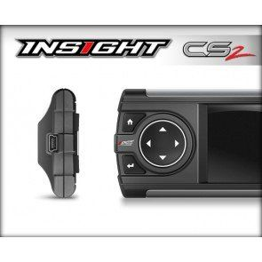 Edge Products CS2 Insight