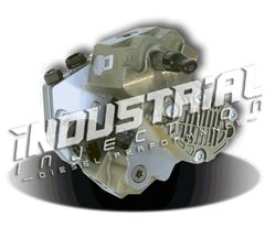Industrial Injection 03-07 5.9L Cummins New CP3 Injection Pump