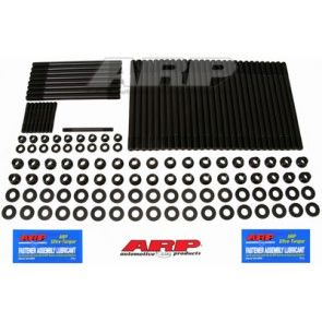 ARP 250-4301 2011-2016 6.7L Powerstroke Headstud Kit