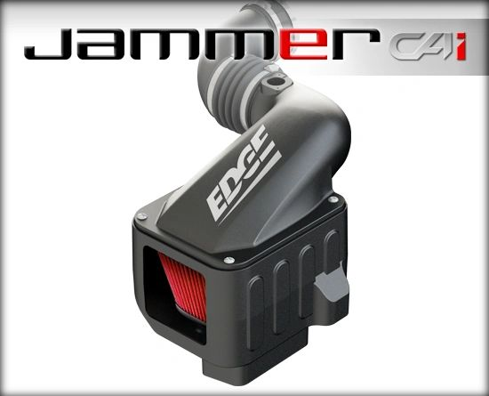 Edge JAMMER CAI CHEVY 2006-2007 6.6L - 28142
