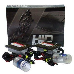 Race Sport 9006 6K Gen1 Canbus 35 Watt HID Kit