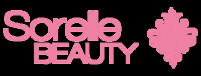 Sorelle Beauty