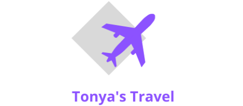 Tonya's Travel