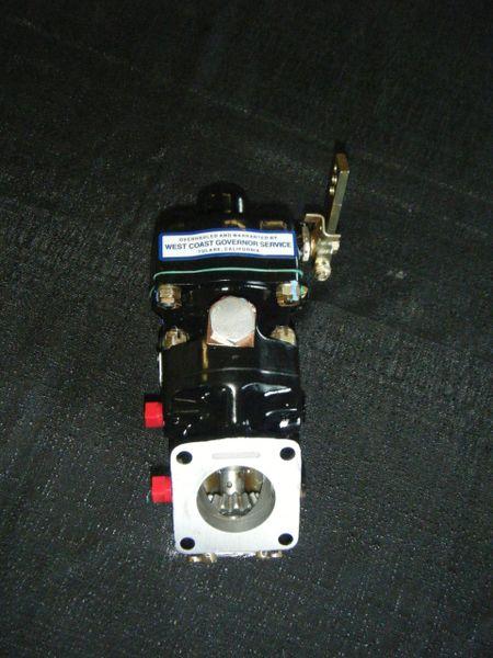 Hamilton Standard 1A2-G5