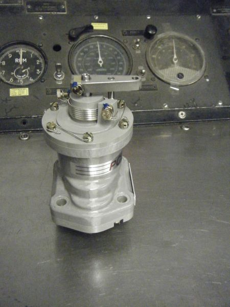 PCU5000 ATH-1