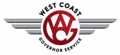 West Coast Governor Service