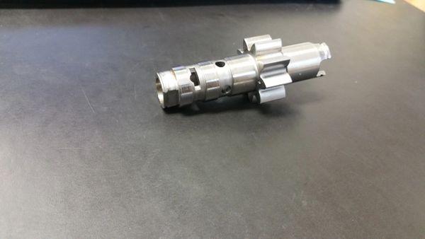 Hartzell Drive Gear C-4191-U/S