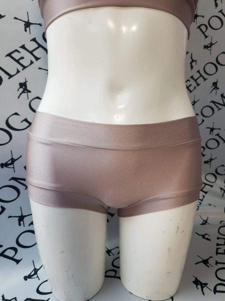Blush colourz bottoms