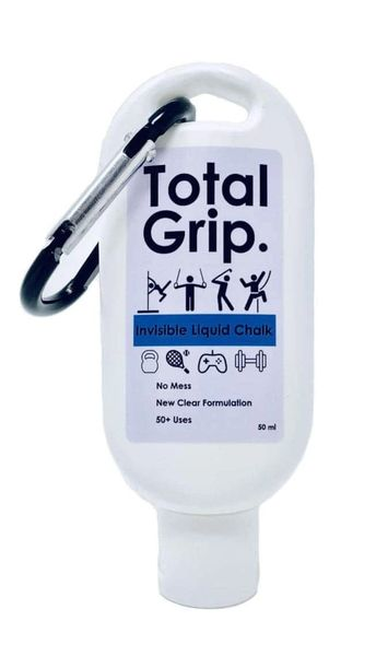 ** STUDIO PACK** Total grip. Uk postage only.