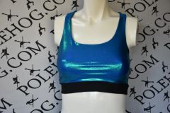 Ocean shine racer top.
