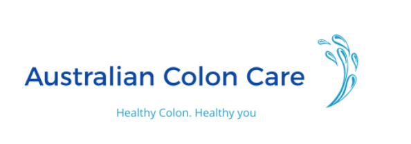 Australian Colon Care