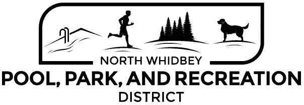 North Whidbey Pool, Park, and Recreation District