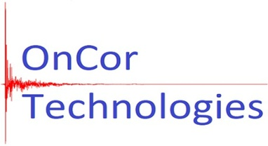 OnCor Technologies Audio and Video solutions that just work!