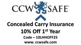 Illinois Concealed Carry Classes, IL CCW Classes, Concealed Carry Training, Utah Concealed Carry Classes