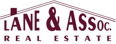 Lane & Assoc Real Estate