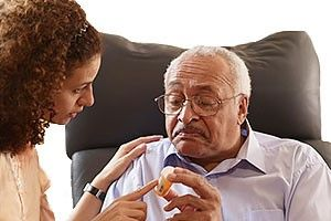 Course 1150 - Medication Administration in Group Living and Private Duty Home Care (On-Site)