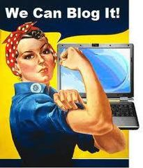 Let Our Marketing Team Write those Blogs For You