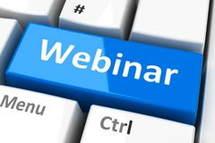 Webinar - Billing Medicare Advantage Plans for Medical Needs Transportation