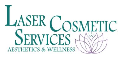 Laser Cosmetic Services