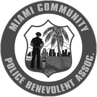 Miami Community Police Benevolent Association