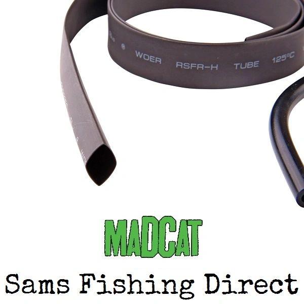 MadCat Shrink Tube 10mm