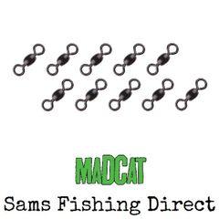 MadCat Power Swivels