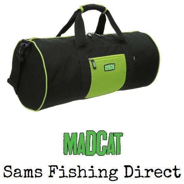 Madcat Tube Carryall
