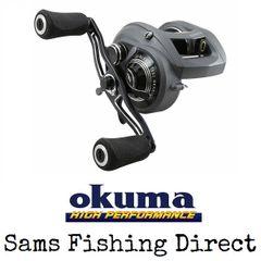 Okuma Komodo KDS-273LX
