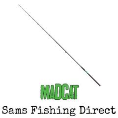 MadCat Cat Stick 300
