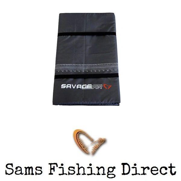 Savage Gear Unhooking Mat