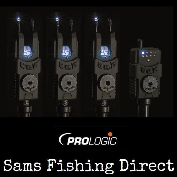 SMX Custom Black WTS Alarm Set Blue Edition
