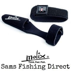 Molix Rod Tip Guard