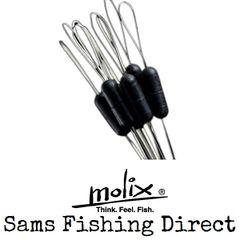 Molix Stick Stopper