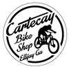 Cartecay Bike Shop -- Ellijay, Georgia