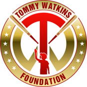 Tommy Watkins Foundation