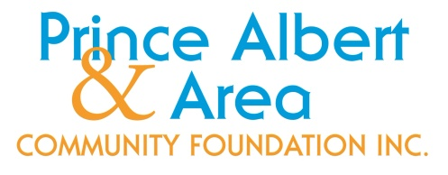 Prince Albert & Area Community Foundation Inc.