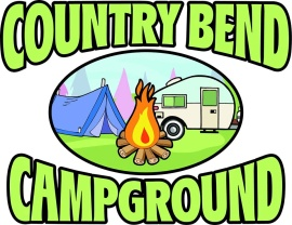 Country Bend Campground 3279 Honeybend Avenue Litchfield, IL