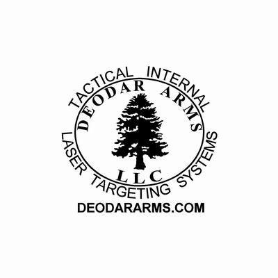 Deodar Arms LLC