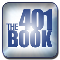 The 401 Book comes in a variety of formats depending on whether it's for education or entertainment.