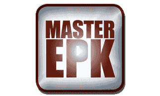 Master EPK, personal information on David Hooper, Anatomy of a Great Deception, Income, Net worth.