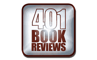 Reviews by Lyn Leahz, Ministries, prophet, media personality reviews of The 401 Book by David Hooper