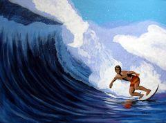 Surfing I