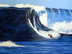 Surfing III