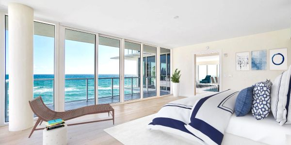Palm Beach resort lifestyle, direct oceanfront condos for sale, Palm Beach, FL