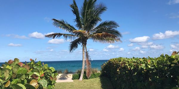 Search all MLS listings for the rentals on the North End, Palm Beach, FL, seasonal rentals, annual