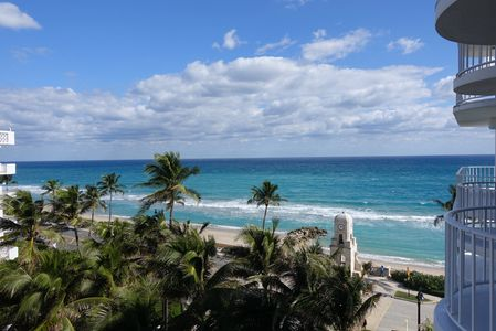 Search In Town, Palm Beach. MLS listings by price, area, building, In Town condos and homes for sale